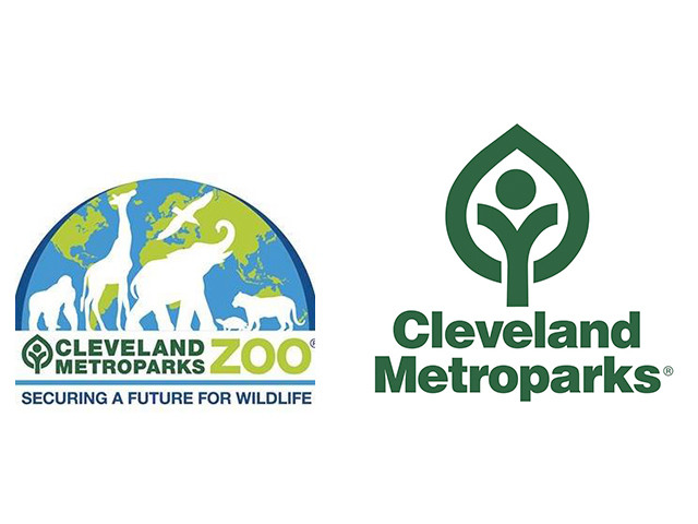 Cleveland Metroparks offers Virtual Classrooms LIVE on Facebook