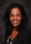 Virnette House-Browning, Senior Associate Athletic Director | Senior Women Administrator, Cleveland