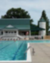 Eaton-Estate-Pool.jpg