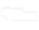 Aries Management White Logotype.png
