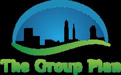 Group Plan Commissin