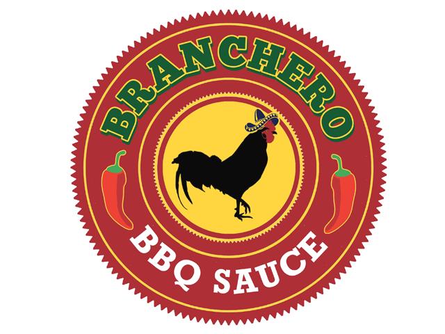Branchero BBQ Sauce