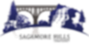 Sagamore_Logo_Final.png