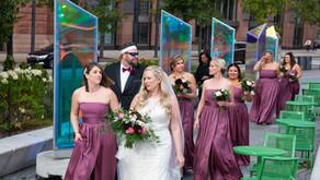 Weddings or wedding photoshoot
