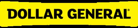 dg_logo.png