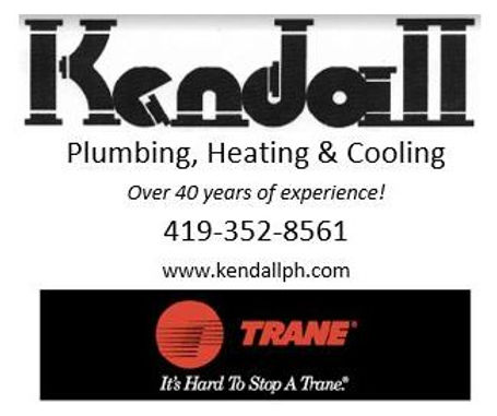 kendalph-logo.JPG