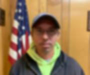 jweaver-administrator.jpg