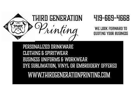 thirdgenerationprinting.JPG