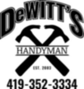 dewitts_logo.jpeg