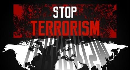 Індивідуальний тероризм в Європі.