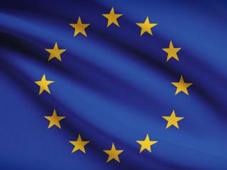 День заснування Європейського Союзу.