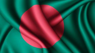 З Днем Незалежності, Бангладеш!