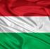 День початку революції і національно-визвольноїборотьби Угорщини