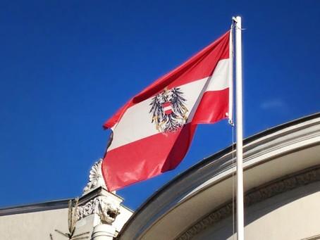 Австрія посилює боротьбу з екстремізмом
