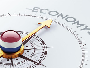 Economic security policy in the Netherlands