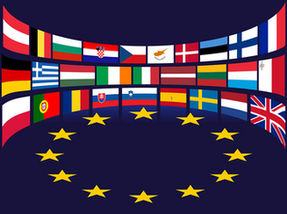 Європейський-політичний процес і правий радикалізм.