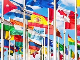 Роль дипломатії у міжнародному праві