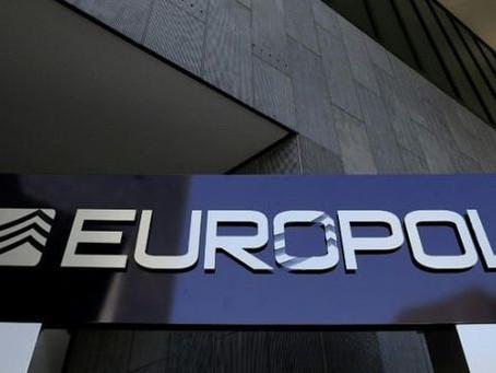 ЄС розширить обмін даними для боротьби з тероризмом