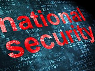 Нові концепції національної безпеки