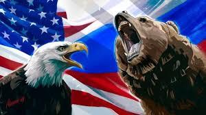 Чи станемо ми свідками спалаху гарячої фази холодної війни між двома країнами?