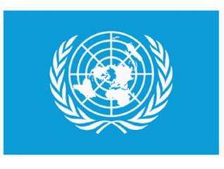 ООН 75 РОКІВ!