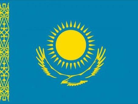 Досвід Республіки Казахстан по репатріації своїх громадян з САР.