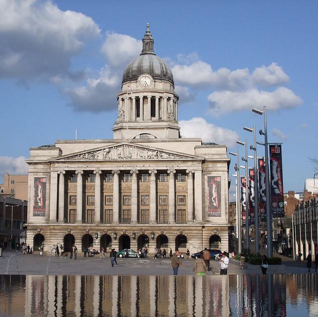 council house.jpg