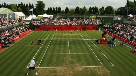 Nottingham-tennis-centre.png