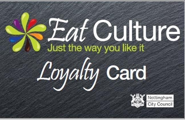 Loyalty Card image.jpg