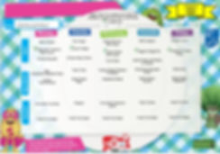 school meal menu.jpg