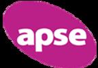 apse_web.png