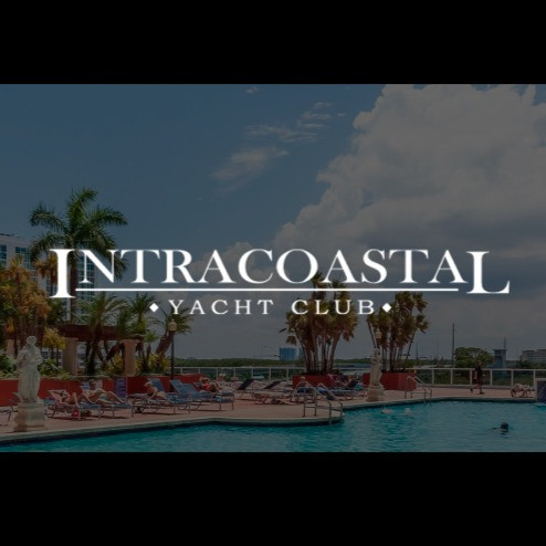 CommunitiesHeader-Intracoastal-%20(1)_ed