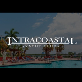 CommunitiesHeader-Intracoastal-%20(1)_ed