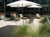 the-place-at-channelside-tampa-fl-buildi