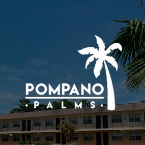 CommunitiesHeader-pompano-palms_edited.j