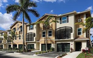 portofino-place-by-cortland-west-palm-be