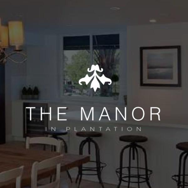 CommunitiesHeader-TheManor_edited.jpg