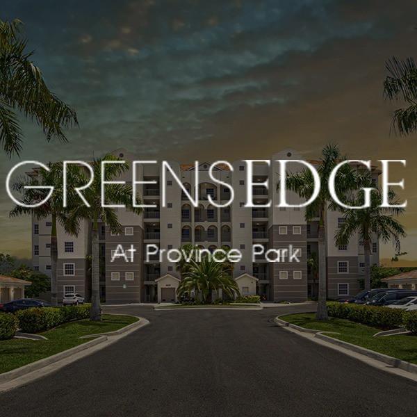 green%20edge_edited.jpg