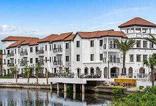 cortland-bayport-tampa-fl-building-photo