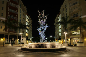 20__downtown_dadeland_night_photo_by_sup