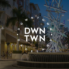 Downtown%20Dadeland%20banner_edited.jpg