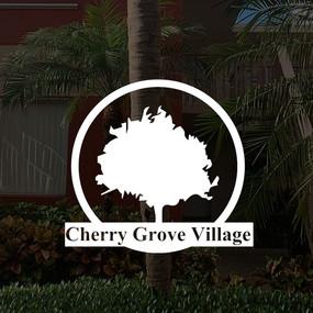 CommunitiesHeader-CherryGrove_edited.jpg