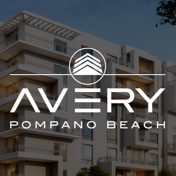 CommunitiesHeader-AveryPompano_edited.jp