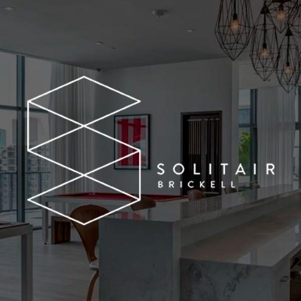 CommunitiesHeader-solitair-brickell_edit