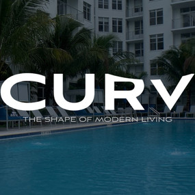 curve%20header_edited.jpg