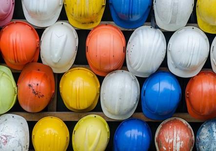 Sociale en culturele factoren in arbeidspreventie