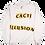 Thumbnail: CACTI SWEATSHIRT