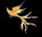 firebird_logo.png