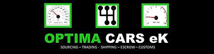 Logo OG Cars.jpg
