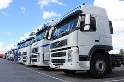 truck_white_vehicle_transportation_freig